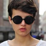 15 Adorable Short Haircuts for Women - The Chic Pixie Cuts