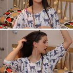15 Cute 5-Minute Hairstyles for School - Pretty Designs