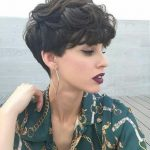 15 Most Amazing Short Haircuts For Women 2020 - Styles Art