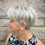 15 Ways To Style Short Hair