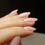 15 nail art trends that are oddly satisfying to look at page 34 | homedable.com