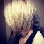 15 süße leichte Frisuren für kurze Haare - Frisuren Haare - #Styles # für # ...