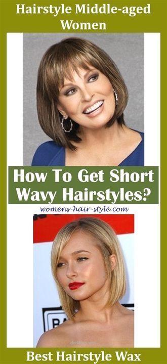 Frauen Haarfarbe für helle Haut Beste Frisur für Brautjungfern 1960er Jahre Fr…,  #1960er #…
