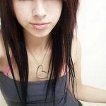 69 Emo Hairstyles for Girls (I bet you haven't seen them before