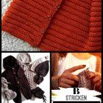 Stricken Sie Baby Strickjacke - Merino stricken Baby Strickjacke - handgestrickte Pullover - ...