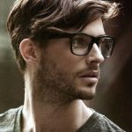 10 Best Male Haircuts 2020
