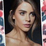 41 Ziemlich Hochzeit Make-Up Ideen Für Bräute, Um Zu Versuchen Jetzt 21