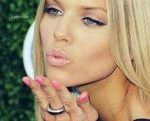 Magische Make-up-Tipps für perfektes Make-up - Halloween-Make-up-Ideen - ......