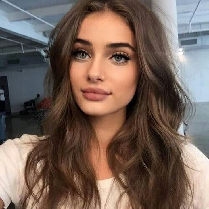 41 Best Natural Prom Makeup Ideas to Makes You Look Beautiful