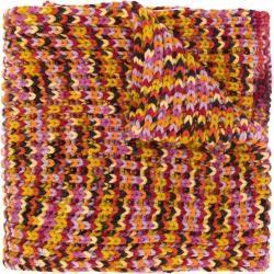 Kaschmir-Schals für Damen