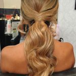 21 Best Ideas of Formal Hairstyles for Long Hair 2019