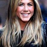 15 Great Jennifer Aniston Hairstyles