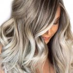 What Is Hair Glaze? 9 Best Hair Glazes to Try