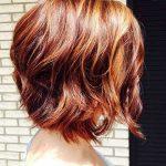 40 Best Short Hairstyles for Fine Hair 2020