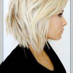 40 Süße und einfach zu gestaltende, kurz geschichtete Frisuren - Inspirationen für Frisuren f...