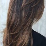 Cute Hairstyle Ideas for Long Face