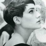 30 Amazing & Refreshing Super Short Haircuts for Women