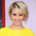 28 Best New Short Layered Bob Hairstyles