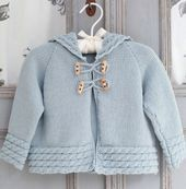 Classy modern knitting patterns for babies free knitted patterns for baby – goog…