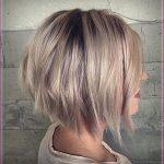 20 beste Ideen für kurze Haarschnitte für feines Haar |