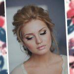 41 Ziemlich Hochzeit Make-Up Ideen Für Bräute, Um Zu Versuchen Jetzt 40