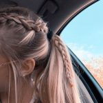 70 Super Easy DIY Hairstyle Ideas For Medium Length Hair