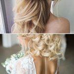 Einfache Zöpfe Für Kurzes Haar, Um Fantastisch Auszusehen | Einfach Zu Kurz Geschichteten Frisuren