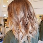 50 of the Most Trendy Strawberry Blonde Hair Colors for 2019