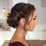 ▷ 1001 + ideas - trendiest wedding hairstyles for wedding season 2019 - #hairs