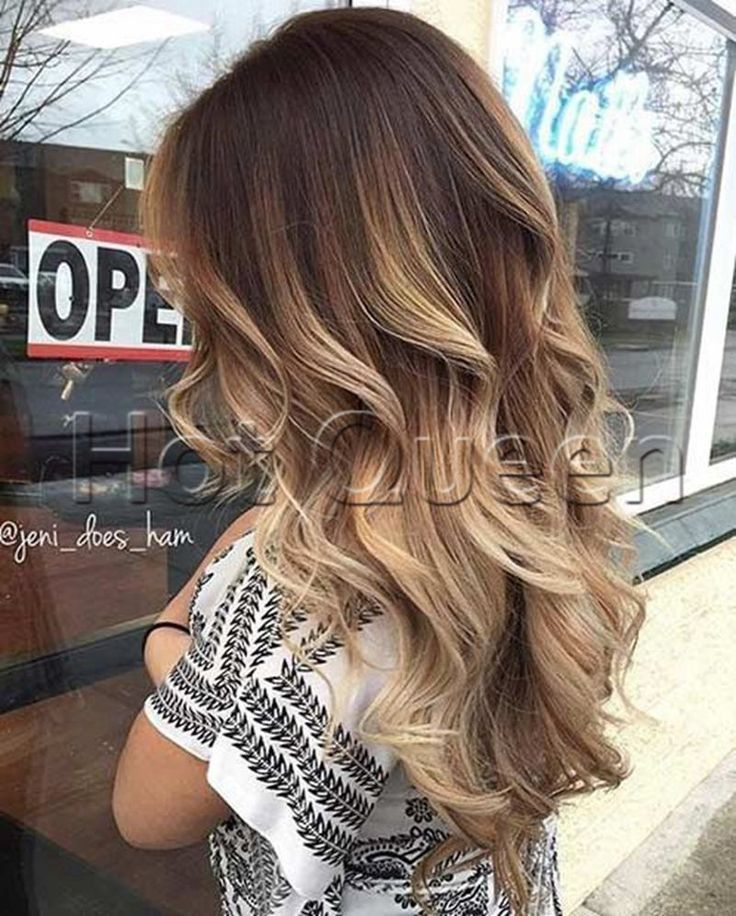Details about Ombre Blonde Virgin Human Hair Wig Balayage Full Lace Wig Lace Front Wig 16″-24″
