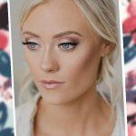41 Ziemlich Hochzeit Make-Up Ideen Für Bräute, Um Zu Versuchen Jetzt 28