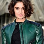 17+ Best Short Hairstyles for Wavy Hair