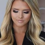 17 Darn Cool Country Bridesmaid Hairstyles Makeup