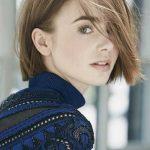 17 Fashionable Celebrity Bob Haircuts to Copy
