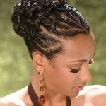 17 Great Hairstyles for Black Women