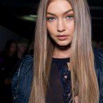 18 Finest Hair Coloration Concepts for Brunettes