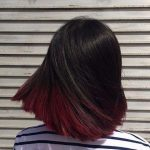 18 short red hair color ideas