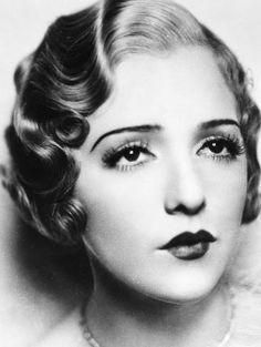 1920s makeup – Google Search