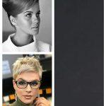 1960er Jahre Bienenstock Frisur | Ann Margret Vintage Frisuren der 1960er Jahre ...