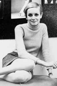 1960s Swinging London Fashion,  #1960s #60sfashionhairstyles #fashion #London #Swinging