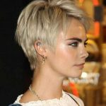 20 Best Hairstyles for Short Layered Hair