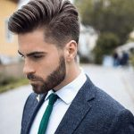 20 Best Short Hairstyles for Thick Hair 2019