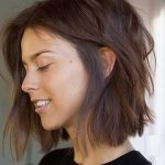 20 Ideas About Bob Haircuts for Women
