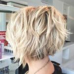 20 Layered Short Haircuts for Brighten Up Your Look