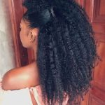 20 Mind Blowing Ways to Grow Your hair!