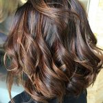 20 hair color ideas for short haircuts