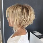20 kurze Bob Frisuren für feines Haar