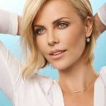 21 Short Wavy Hairstyles 2020 - Fashionable Short Haircuts for Women - Pretty Designs