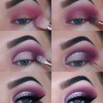23 Natürliches Smokey-Augen-Makeup macht Sie brillant #eye #eyemakeup #makeup #...