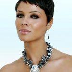 23 Popular Short Black Hairstyles for Women